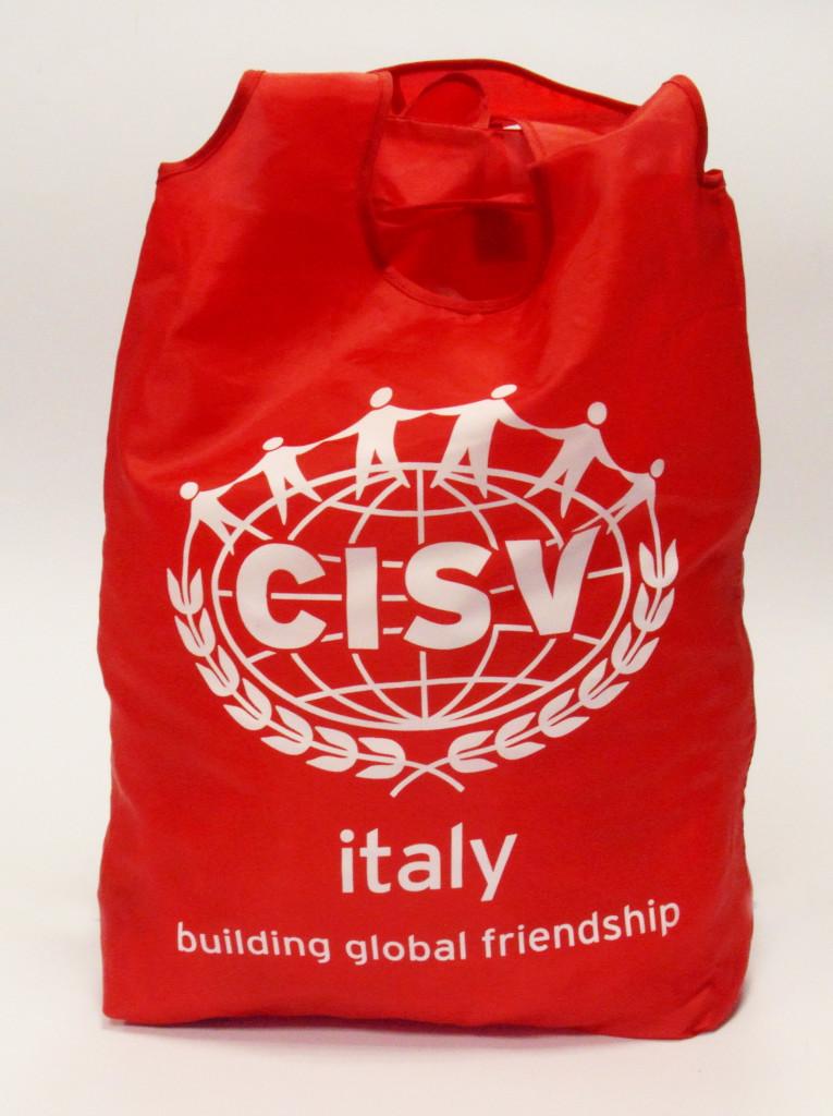 CISV-shopping-bag-personalizzata