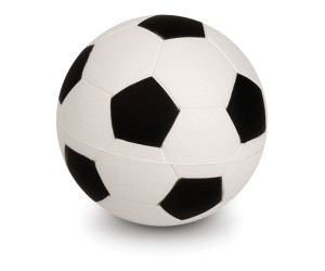 pallone-calcio-antistress