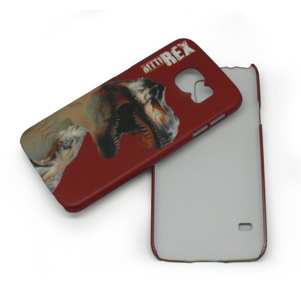 cover-iphone-bittirex