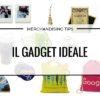 gadget-ideale-sadesign