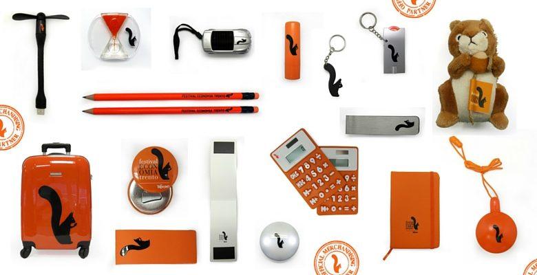 gadget-personalizzati-festival-economia-trento