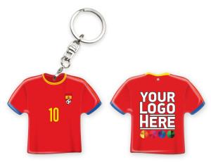 key-ring-flex-shirt-es
