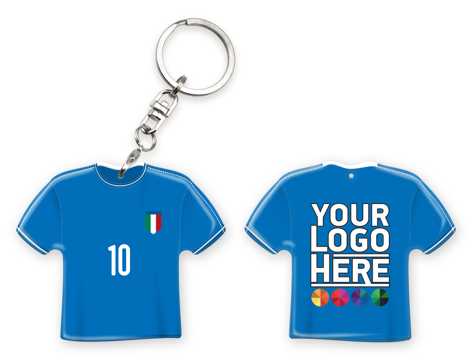 key-ring-flex-shirt-it