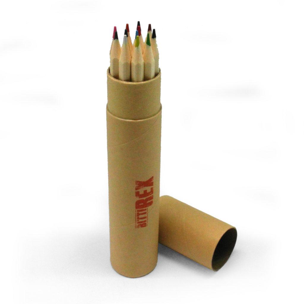 matite-personalizzate-bittirex