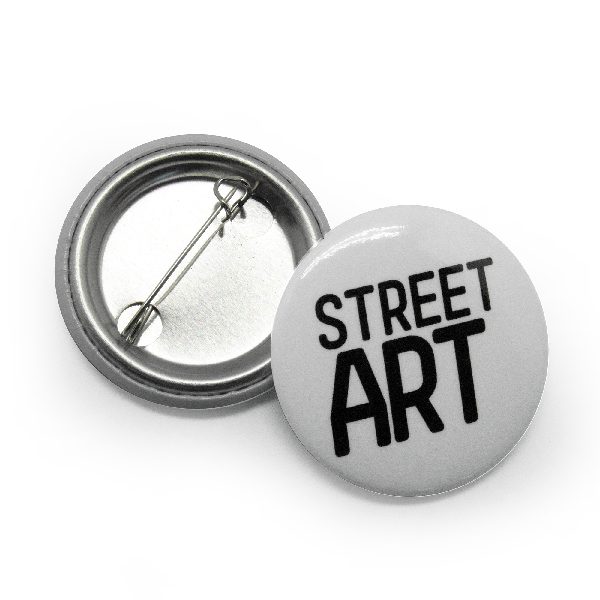 museo-università-bologna-streetart