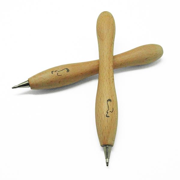penne-legno-parco-stelvio