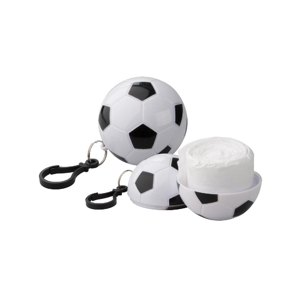 poncho_di_emergenza_football