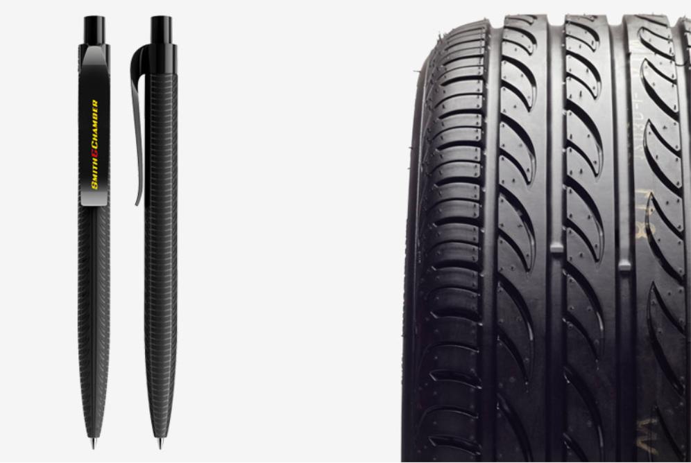 qs00-penna-personalizzata-superficie-gomma