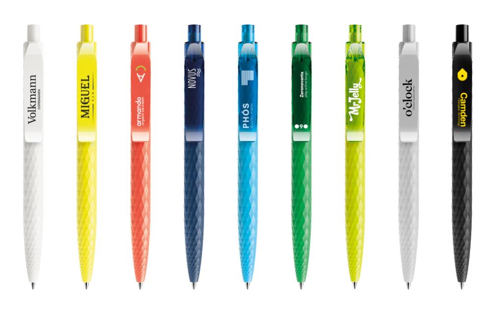 qs01-penna-personalizzata-esempi