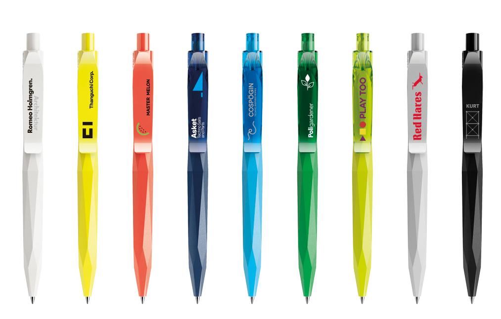 qs20-penna-personalizzata-esempi