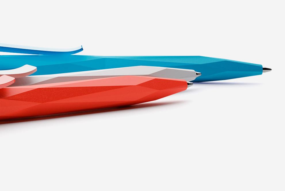 qs20-penna-personalizzata-esempio-2