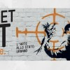 street-art-mostra-gadget-sadesign