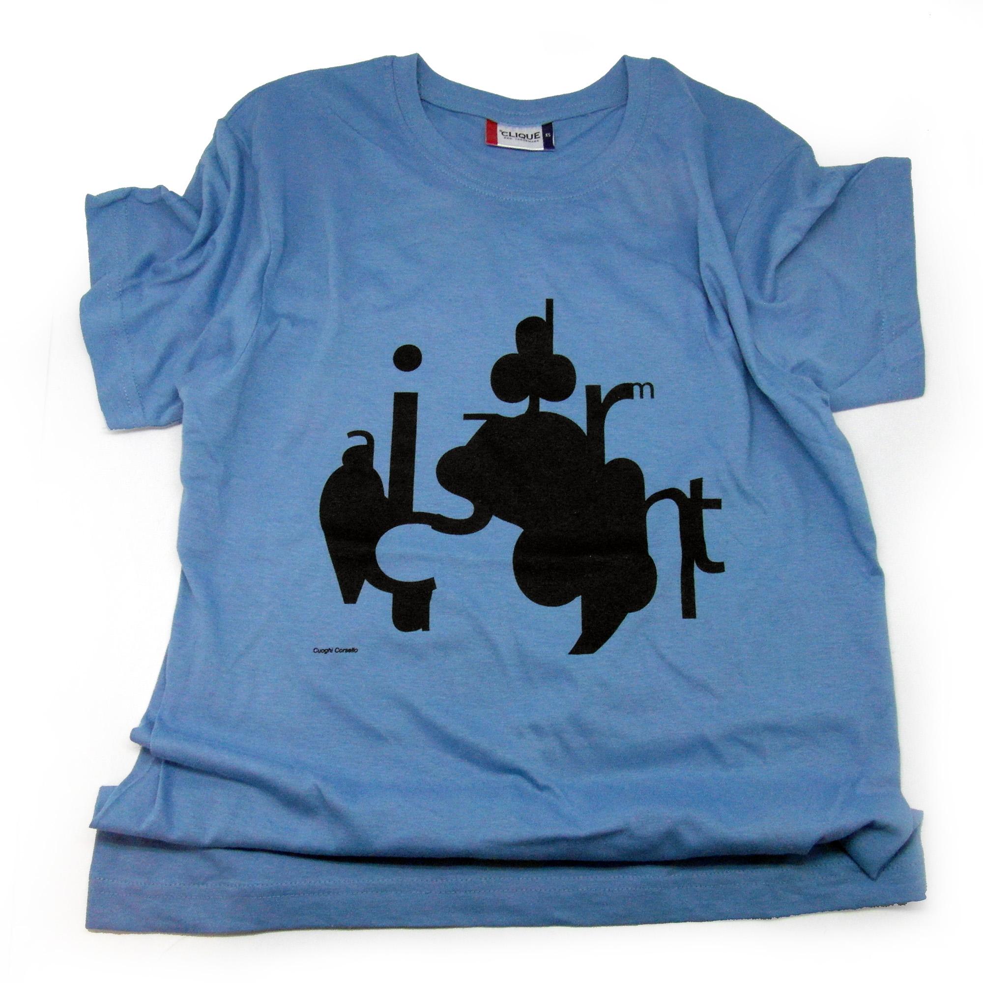 t-shirt-azzurra-museo-bologna