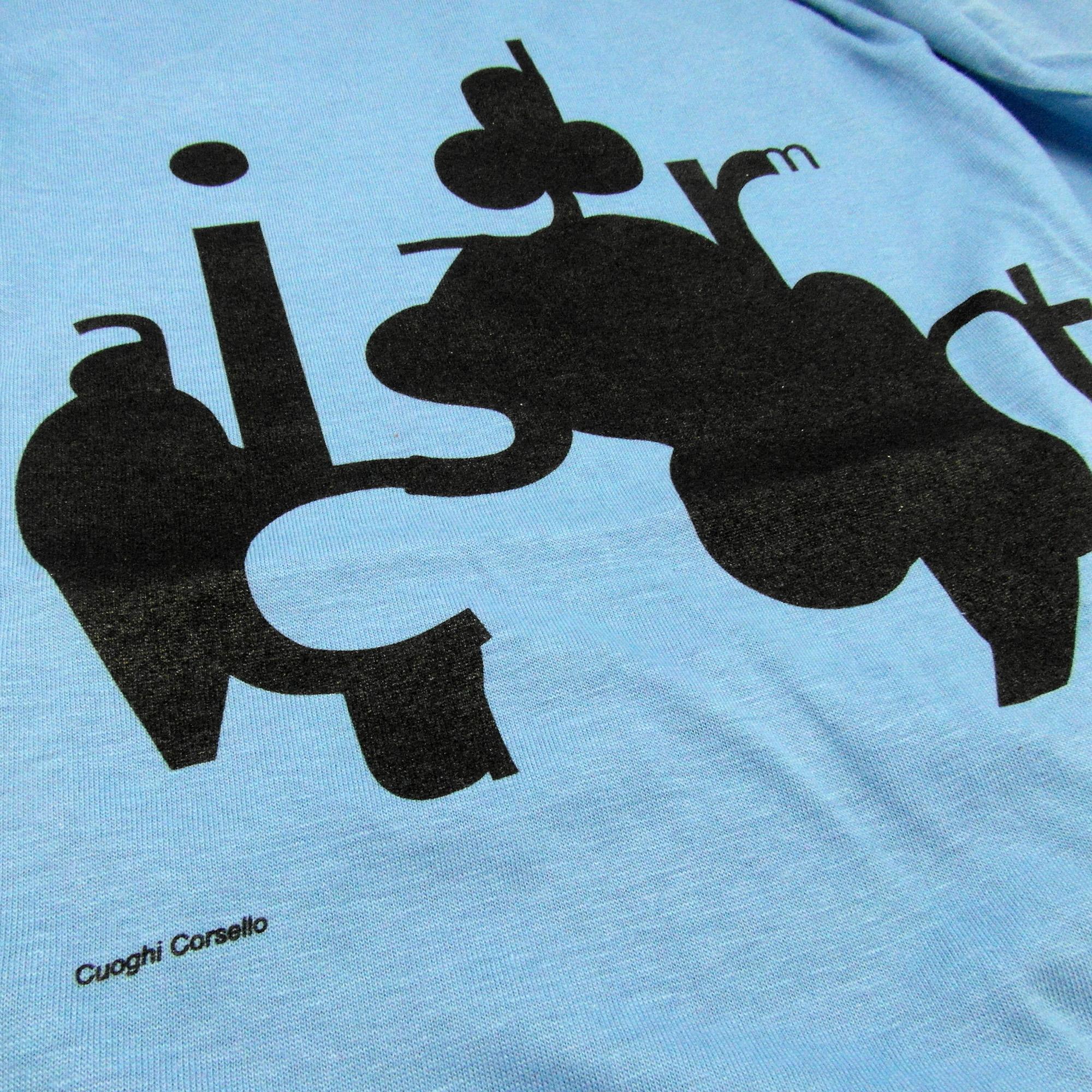 t-shirt-museo-bologna-azzurro
