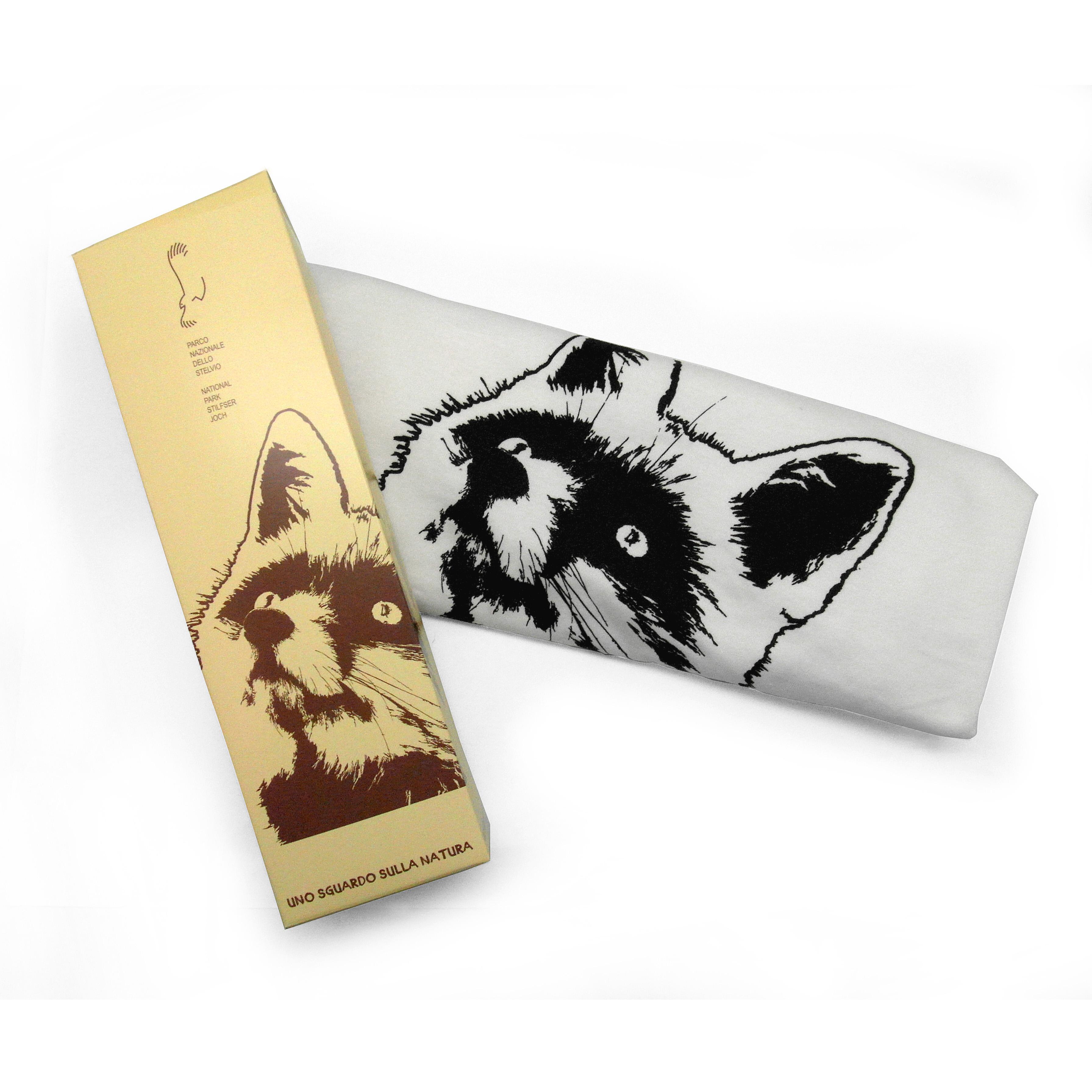 tshirt-personalizzata-packaging-parco-stelvio