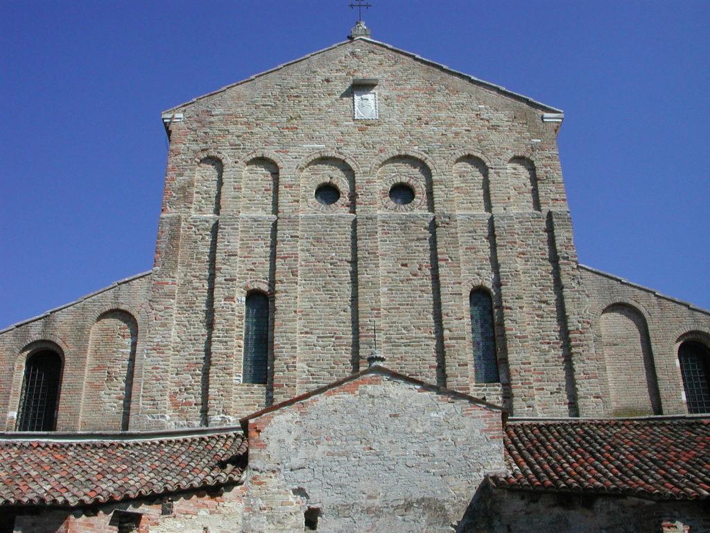 Torcello_Basilica_di_S._Maria_Assunta