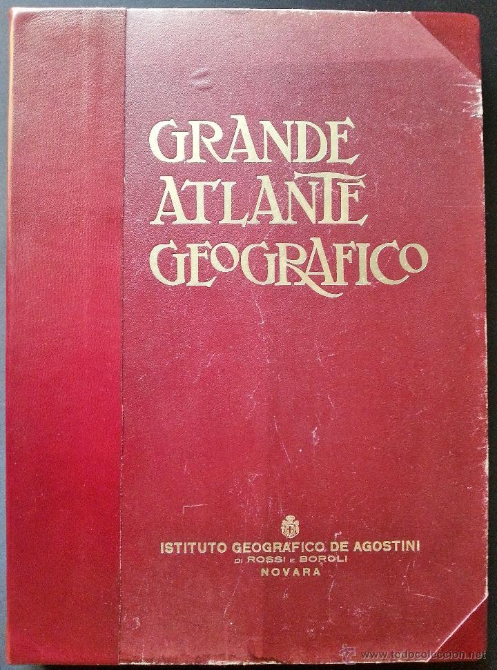 atlante-geografico-1922