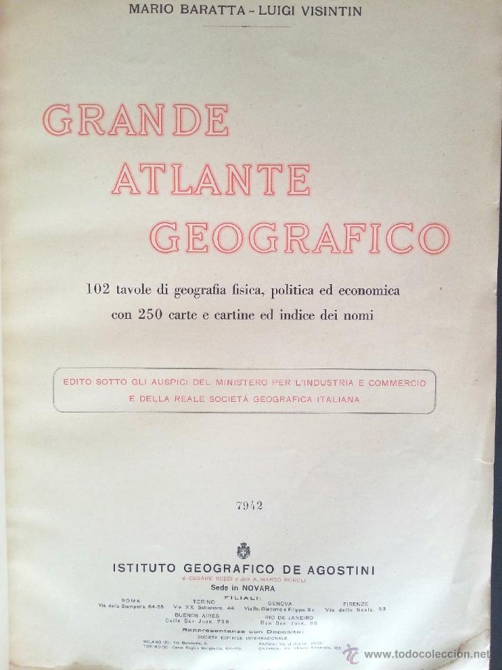atlante-geografico-deagostini