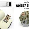 basilica-santa-maria-assunta-nuovi-gadget