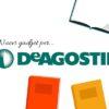 deagostini-gadget