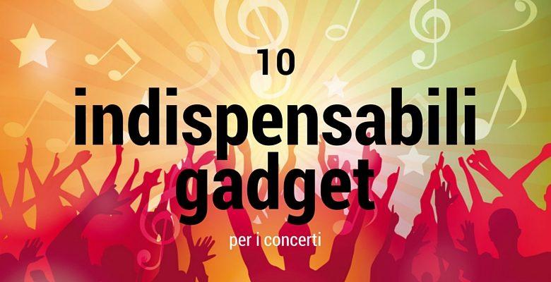 gadget-concerti-sadesign