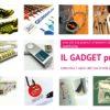 gadget-promozionale-sadesign