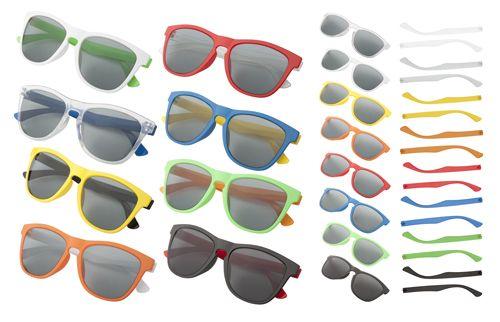 occhiali-sole-colorati