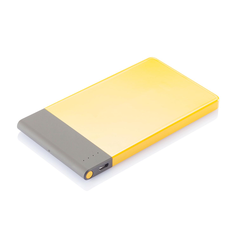 powerbank-colorato