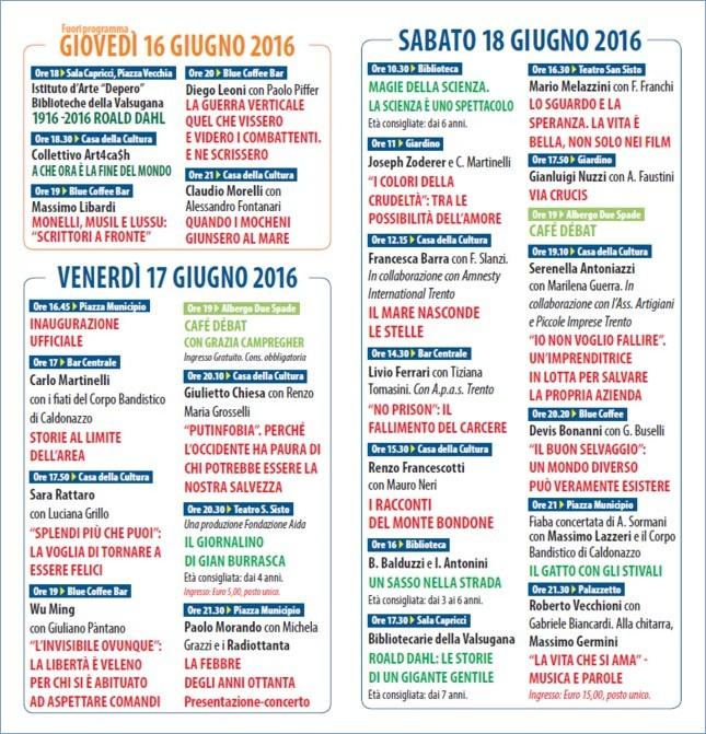 programma-book-festival-trentino-2016-2