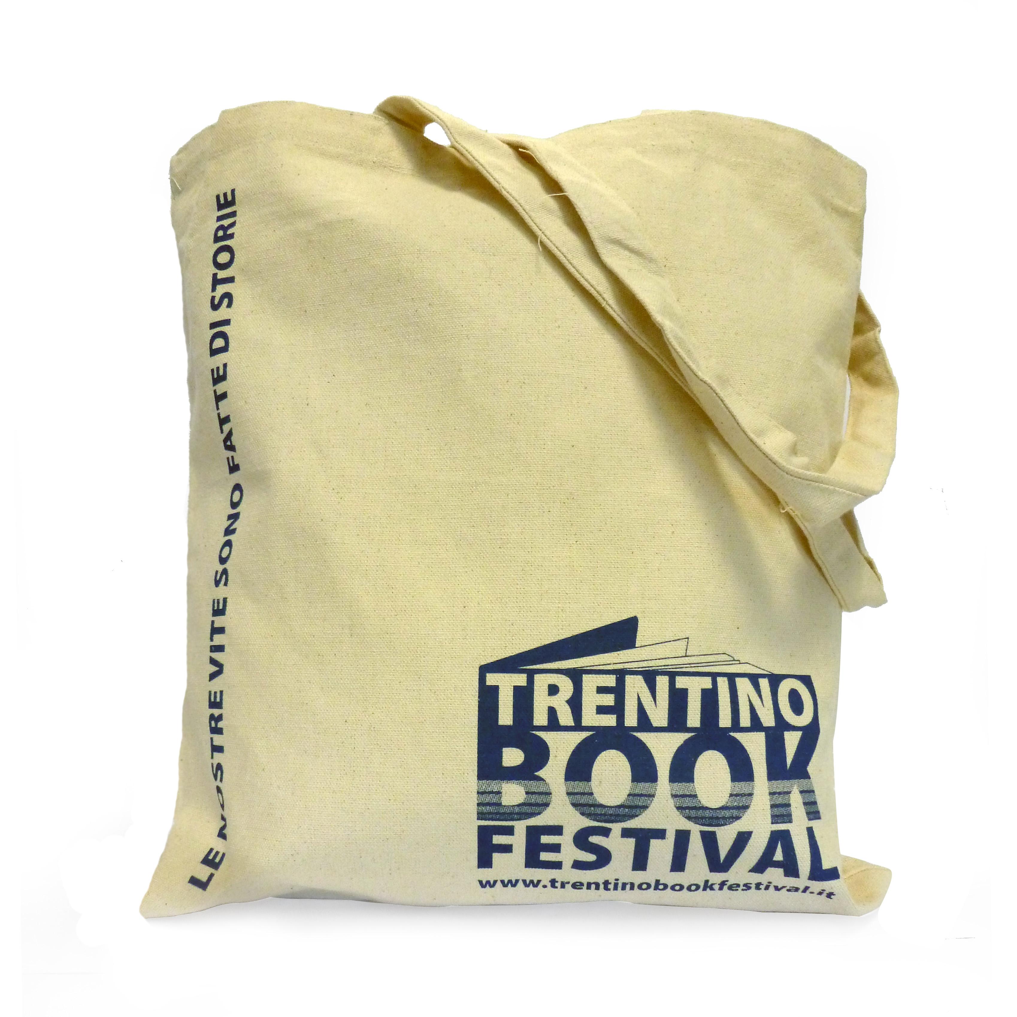 shopping-bag-personalizzata-trentino-book-festival-2016