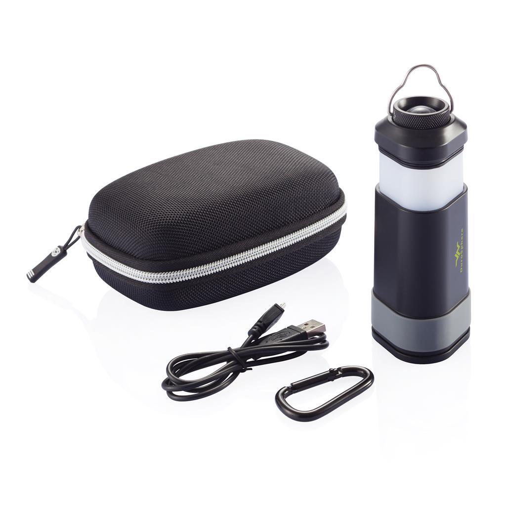 torcia-powerbank-accessori