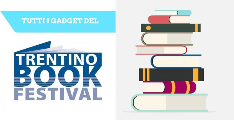 trentino-book-festival-nuovi-gadget