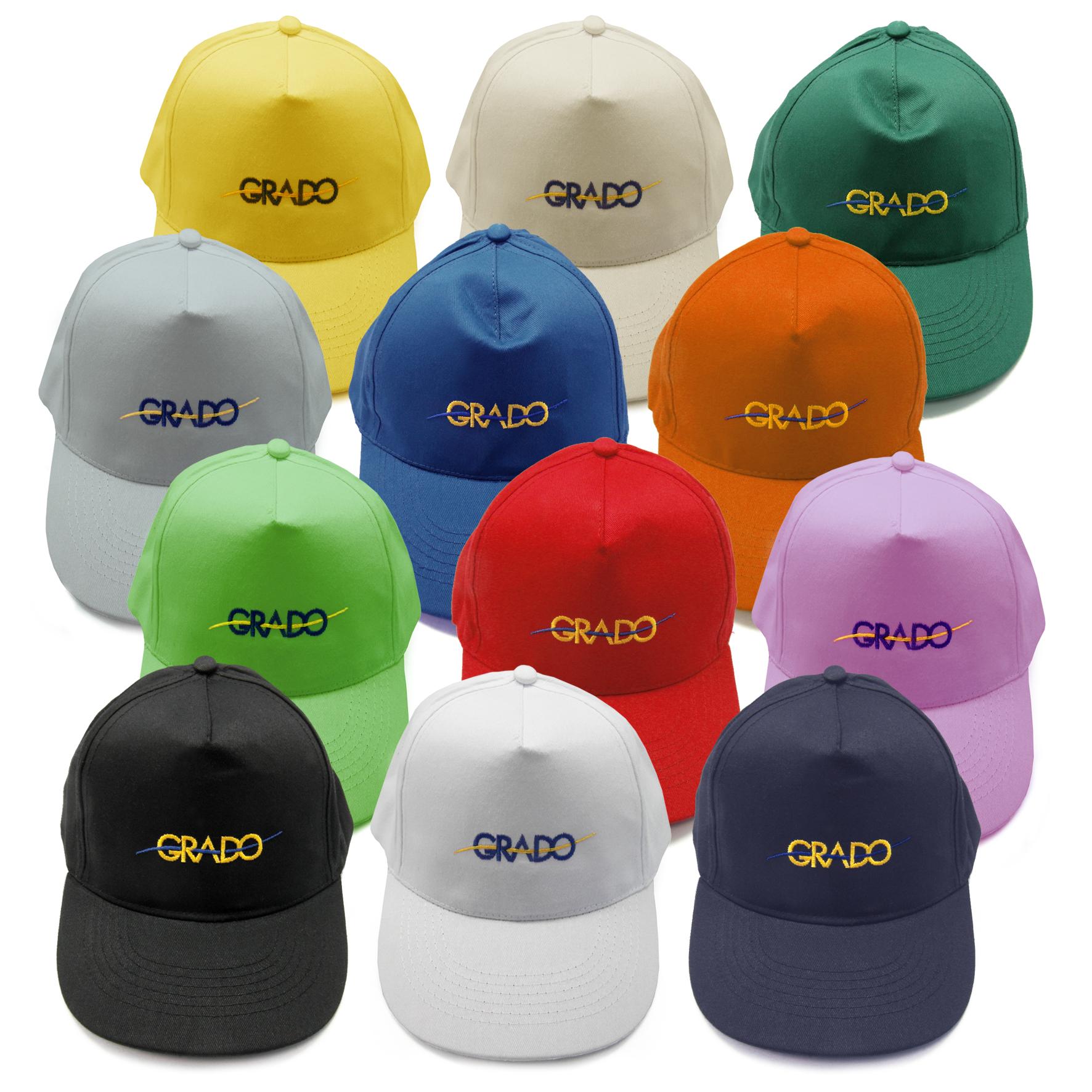 cappellini-personalizzati-GIT-grado