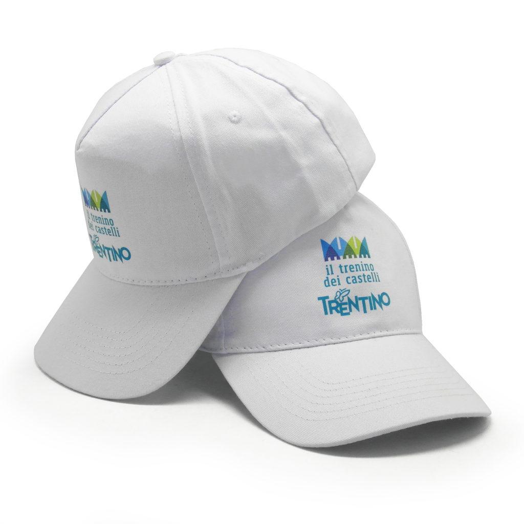cappellini-trenino-castelli