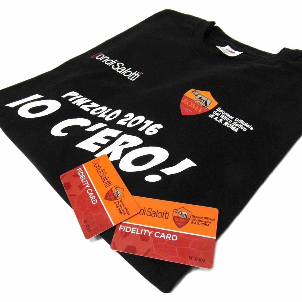 card-tshirt-roma-pinzolo-ritiro