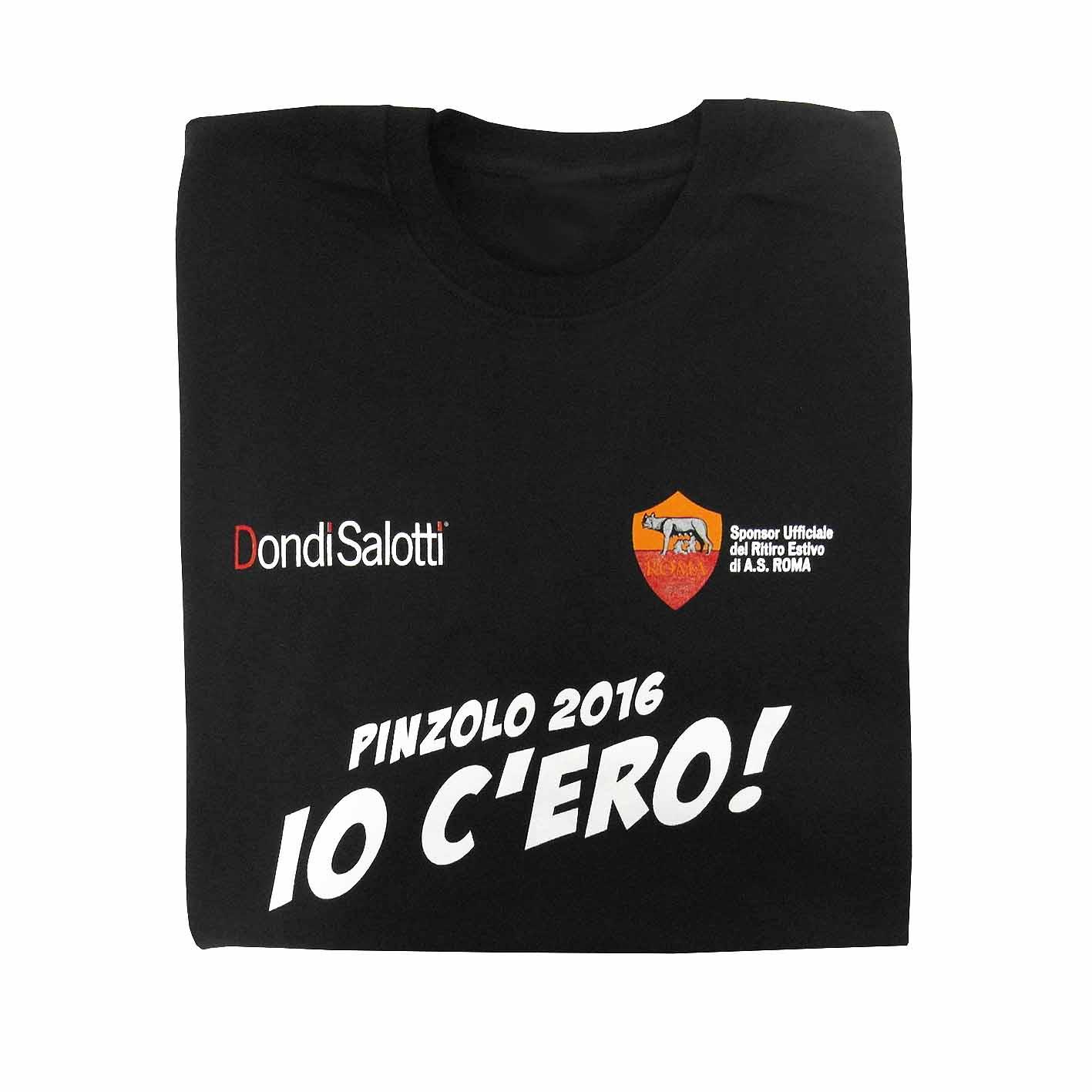 dondisalotti-ritiro-roma-tshirt-personalizzata-sadesign