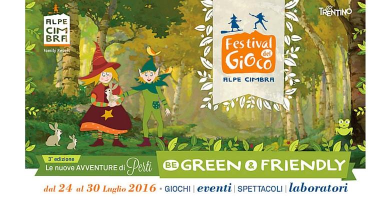 festival-del-gioco