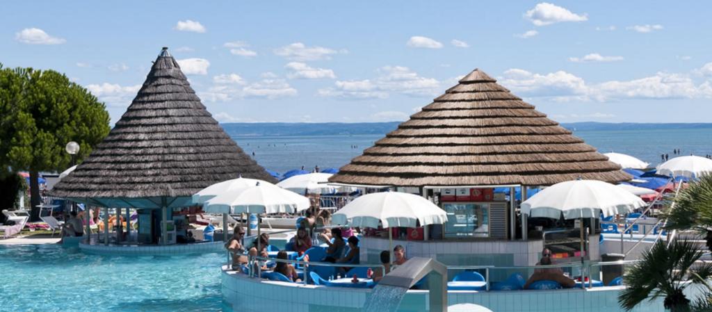 git-grado-bar-spiaggia