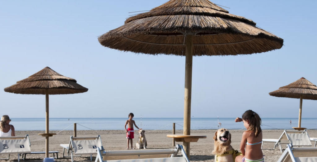 git-gradp-spiaggia