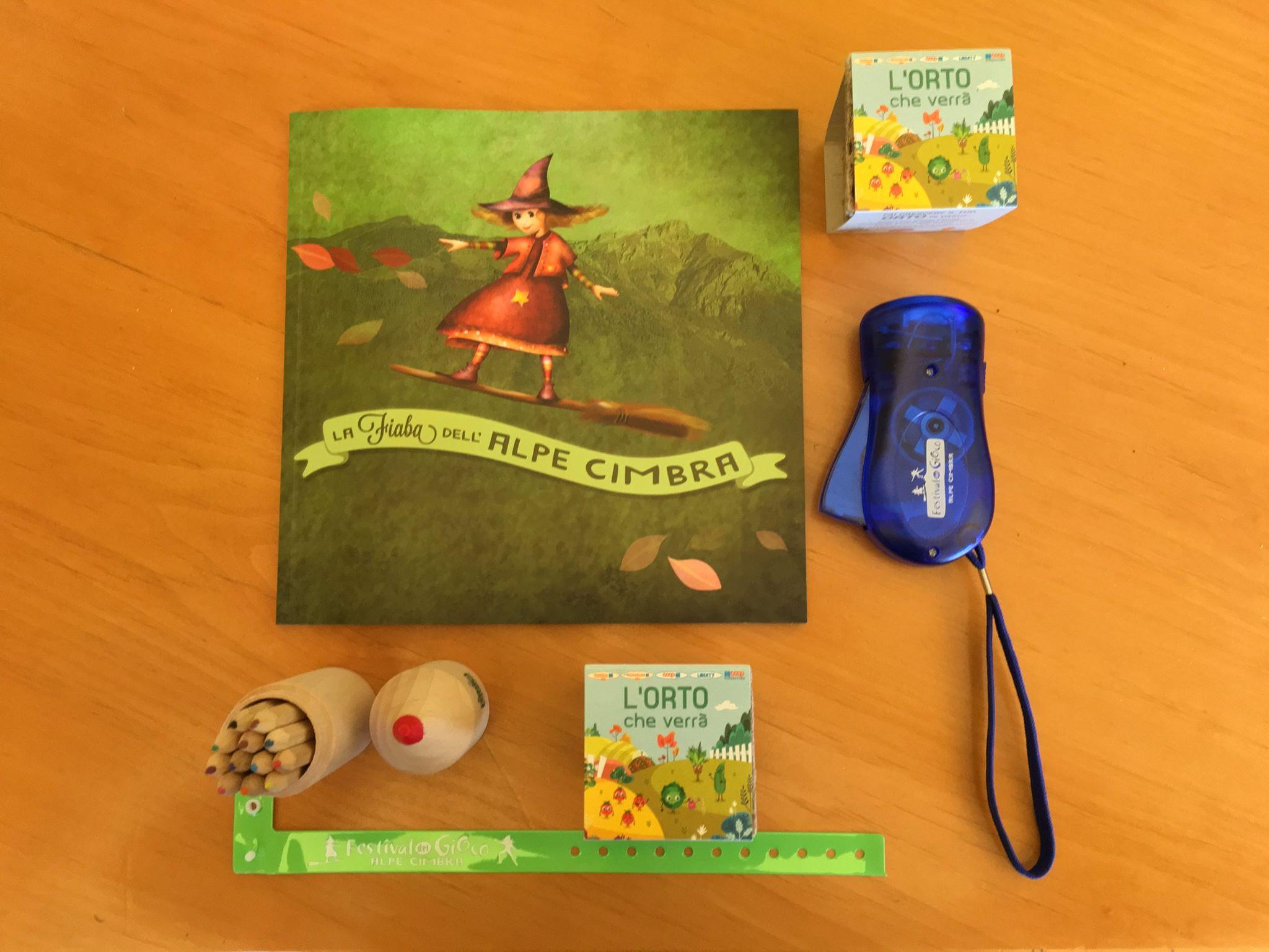 kit-bambini-festival-gioco