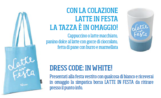 latte-in-festa-gadget