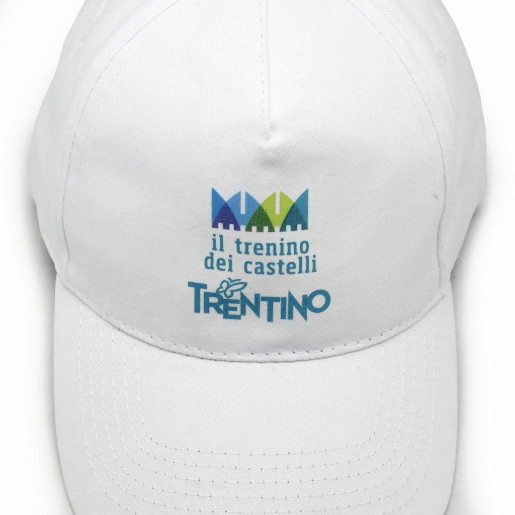 logo-cappellini-trenino-castelli