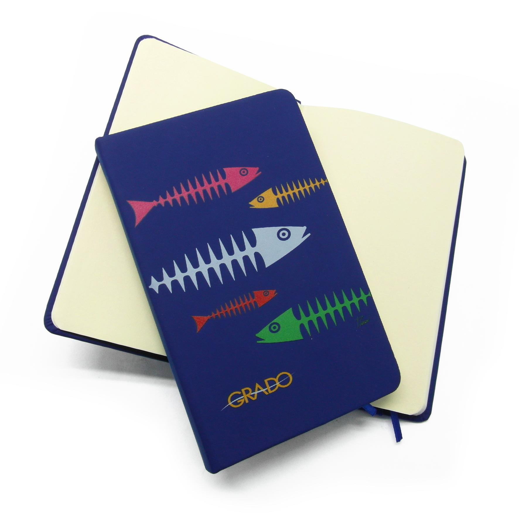 notes-personalizzato-GIT-grado