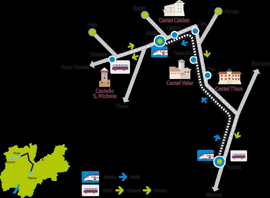 percorso-il-trenino-dei-castelli
