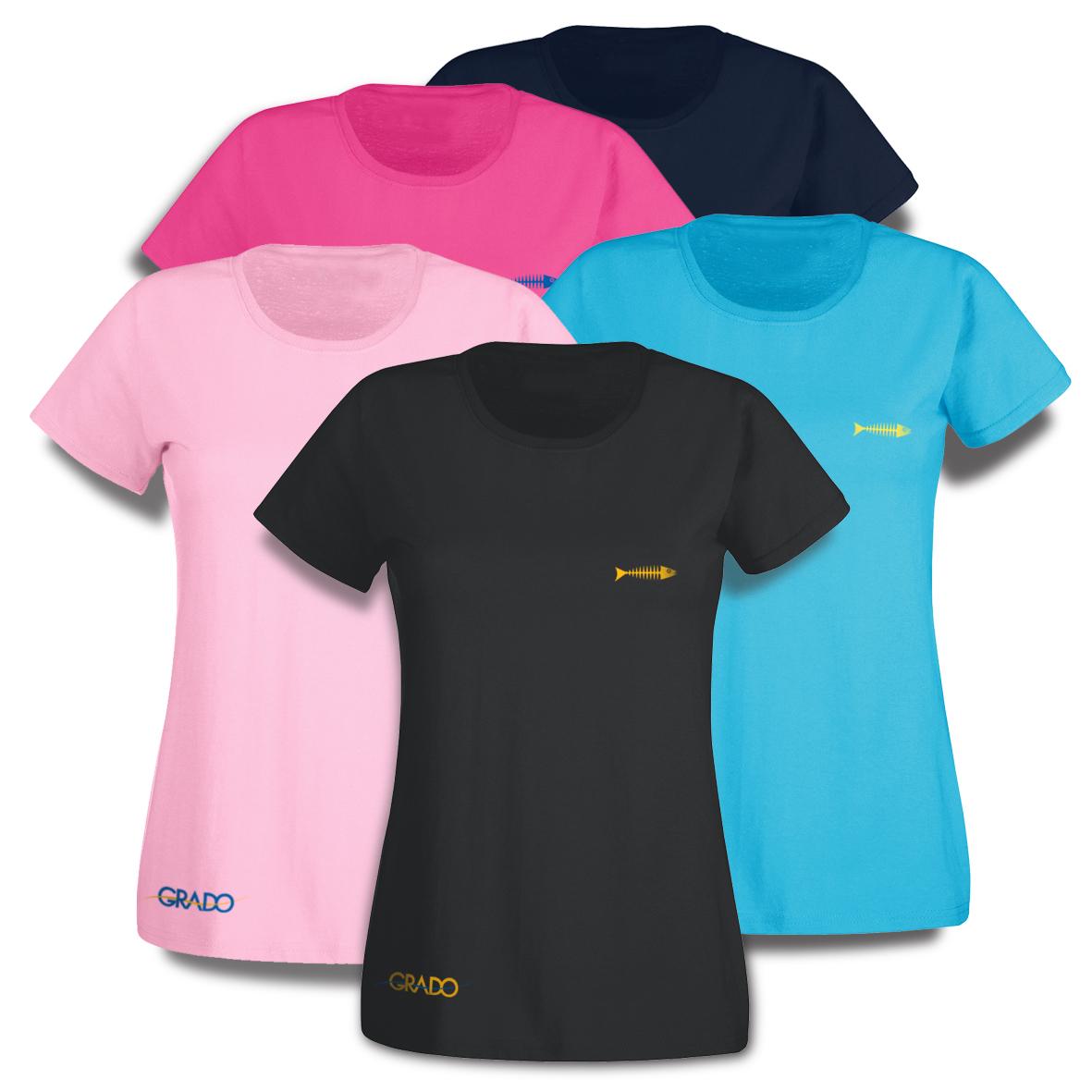 t-shirt-donna-personalizzate-GIT-grado