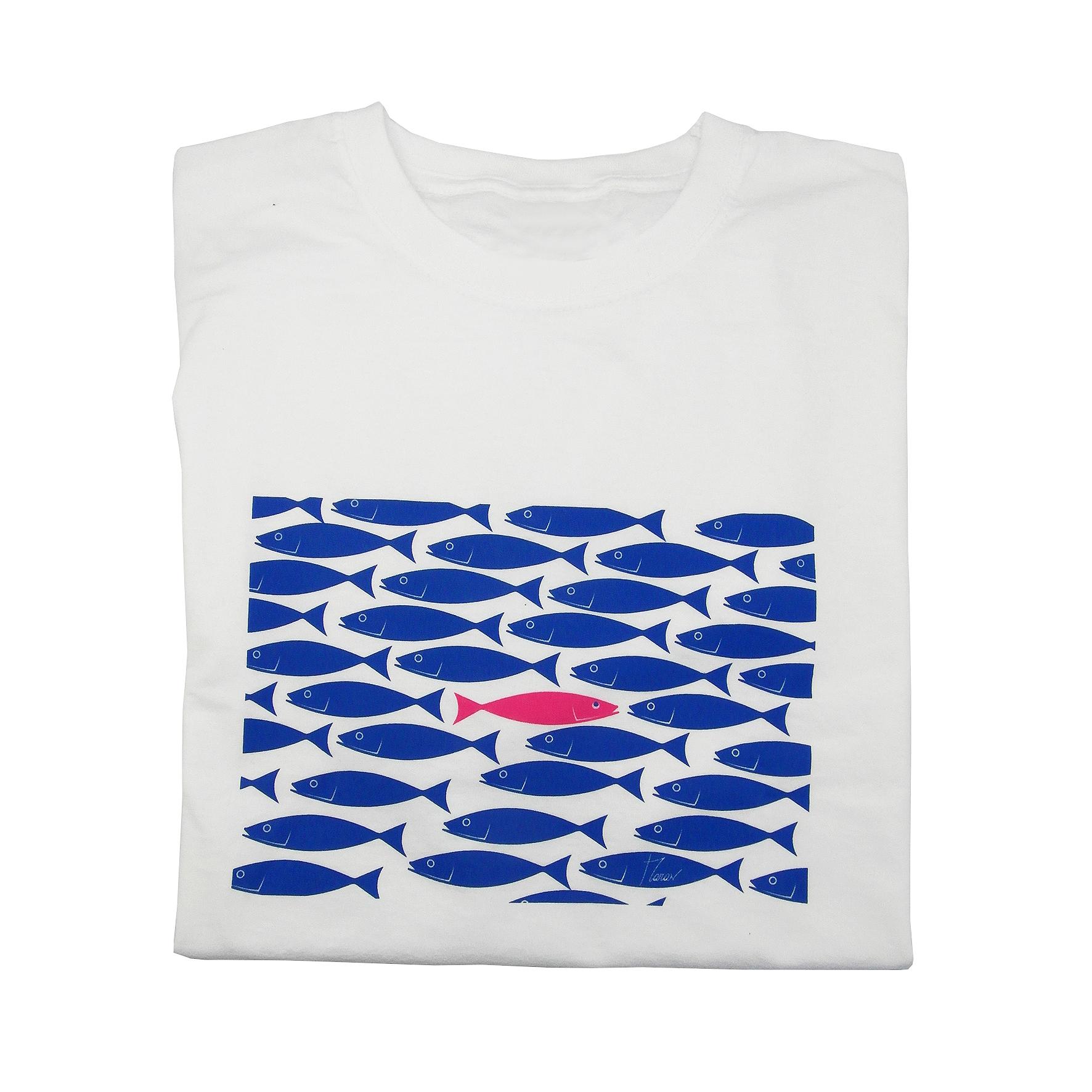 t-shirt-pesci-colorati-personalizzati-GIT-grado
