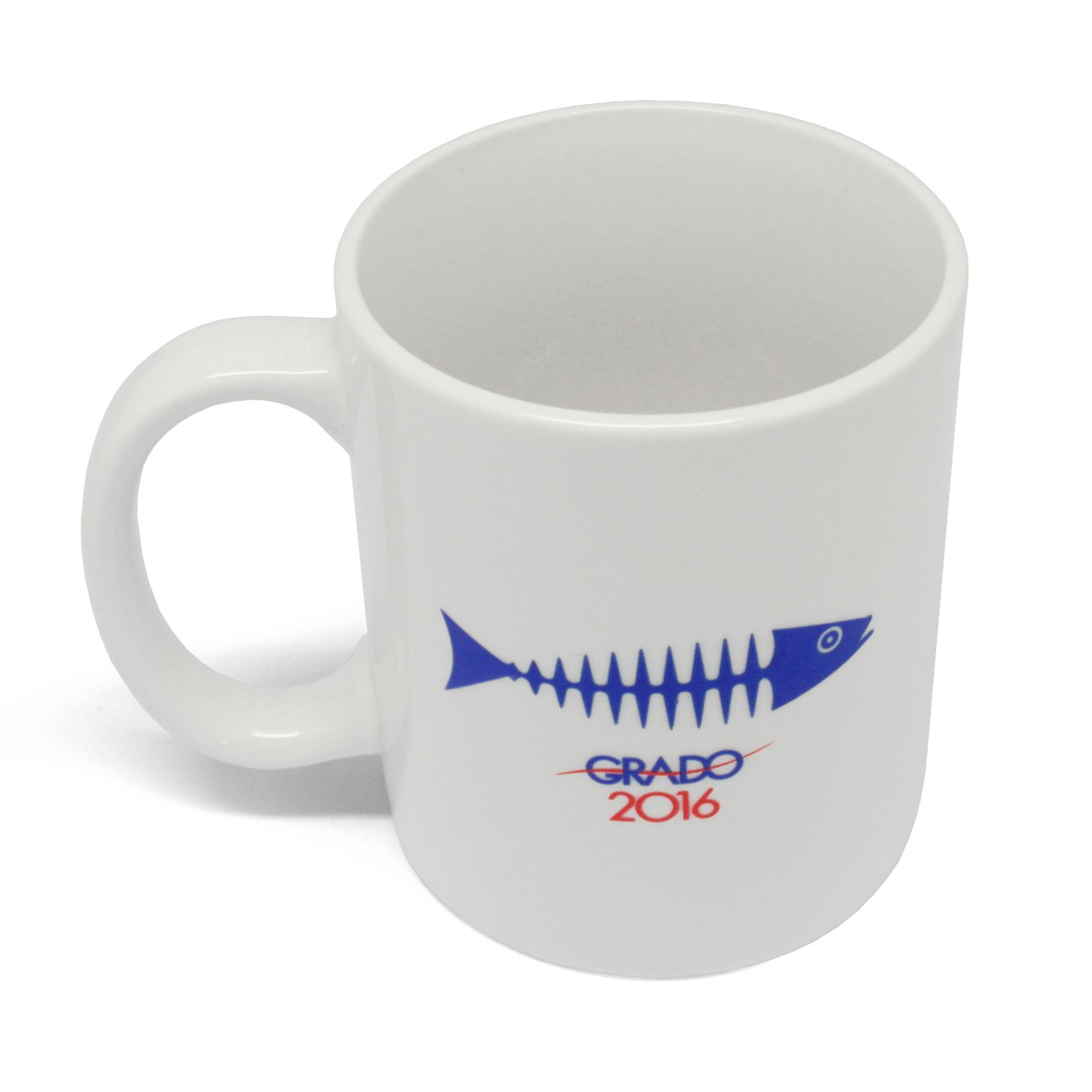 tazza-bianca-pesci-personalizzati-GIT-grado