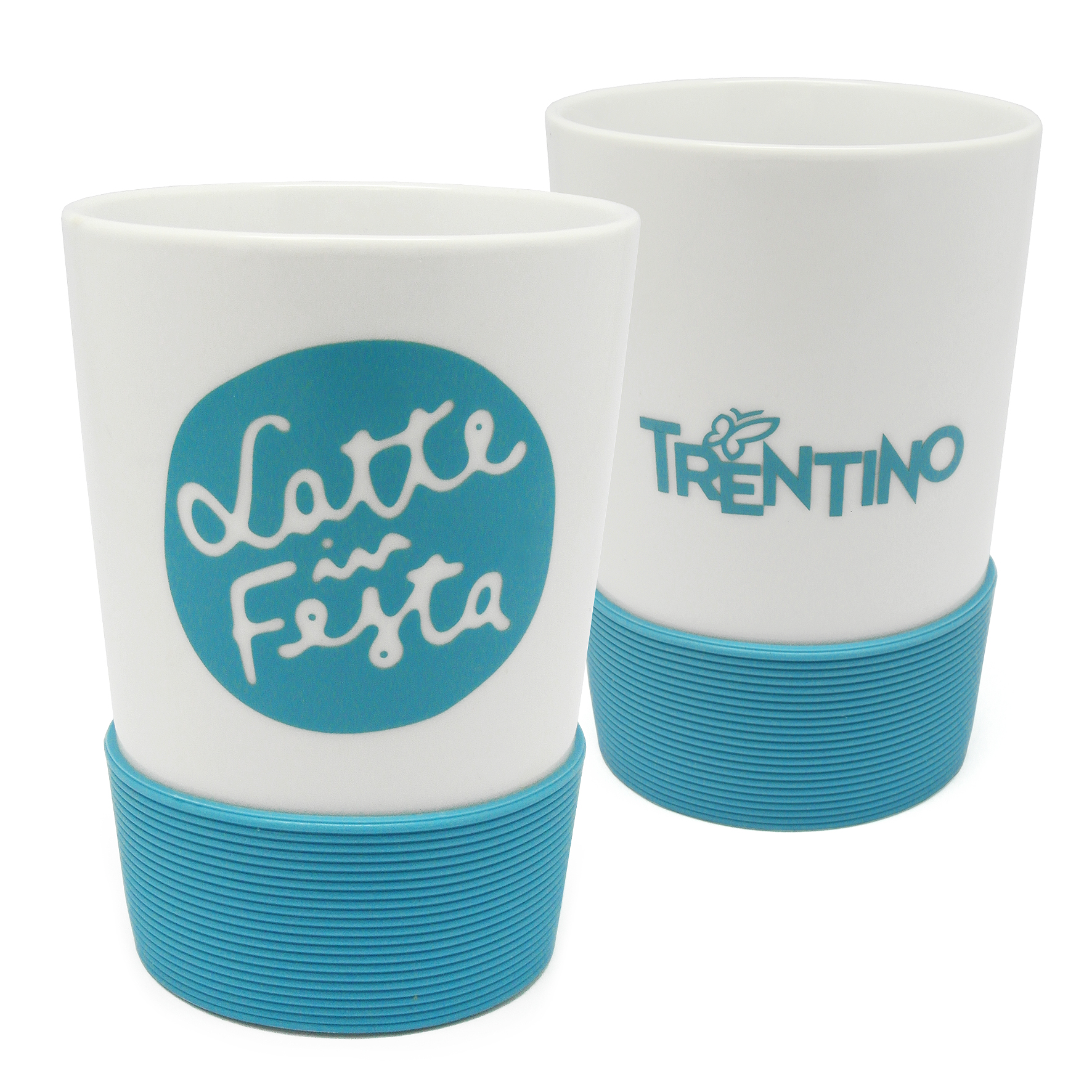 tazza-latte-in-festa-trentino