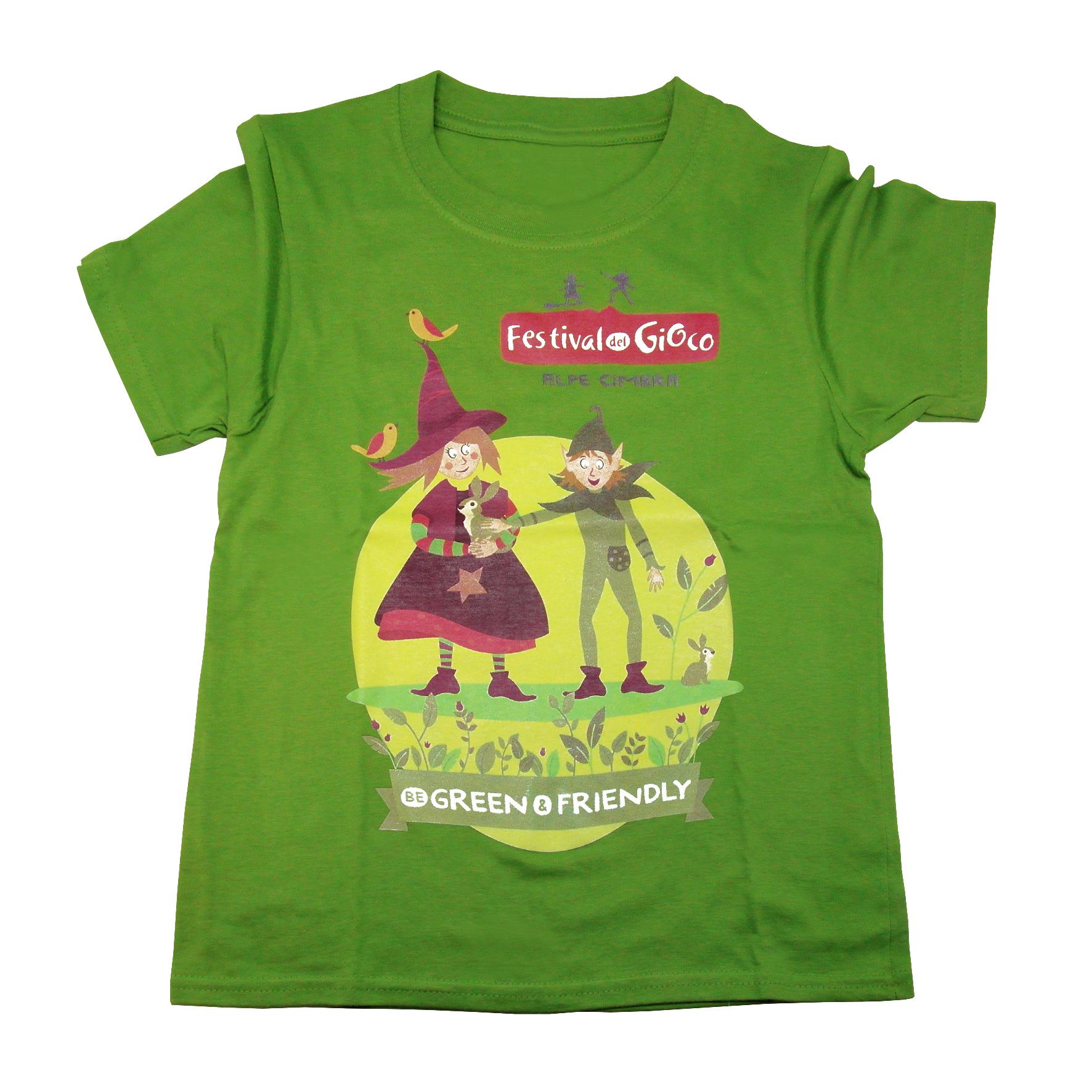 tshirt-bambino-festival-del-gioco-alpe-cimbra