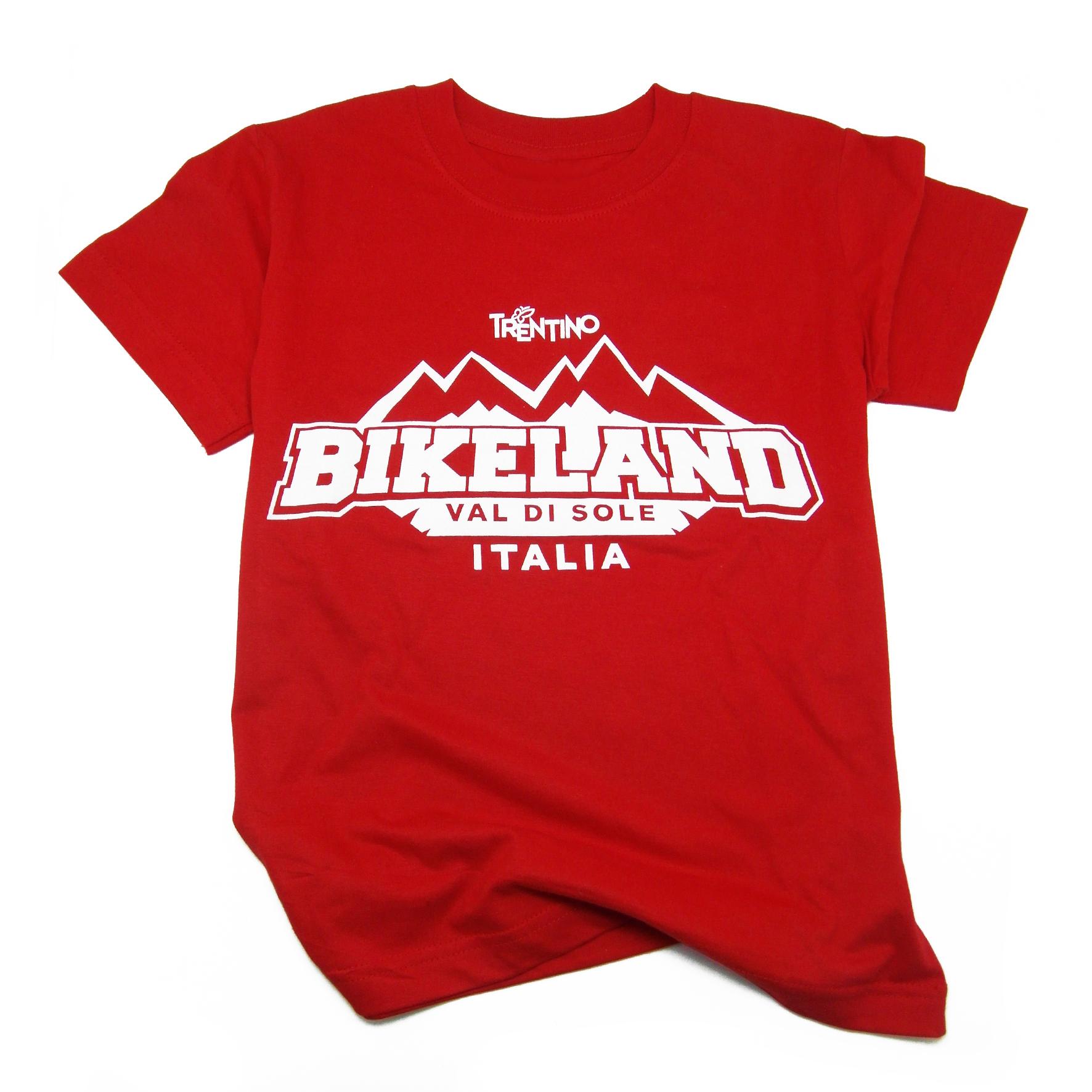 T-shirt-Bikeland-ValdiSole